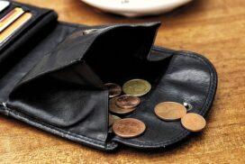 Voor en nadelen van erfenis beneficiair aanvaarden