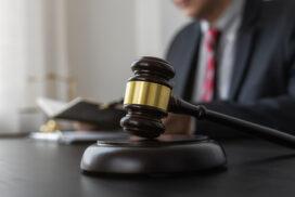 Juridische stappen tegen een erfenis of testament
